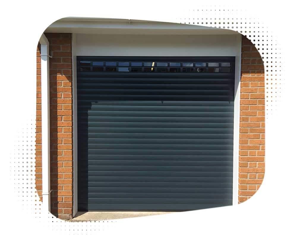 Garaj Kapısı Neden Ses Yapar