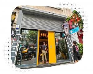 Otomatik kapı tamiri, otomatik kapı servisi